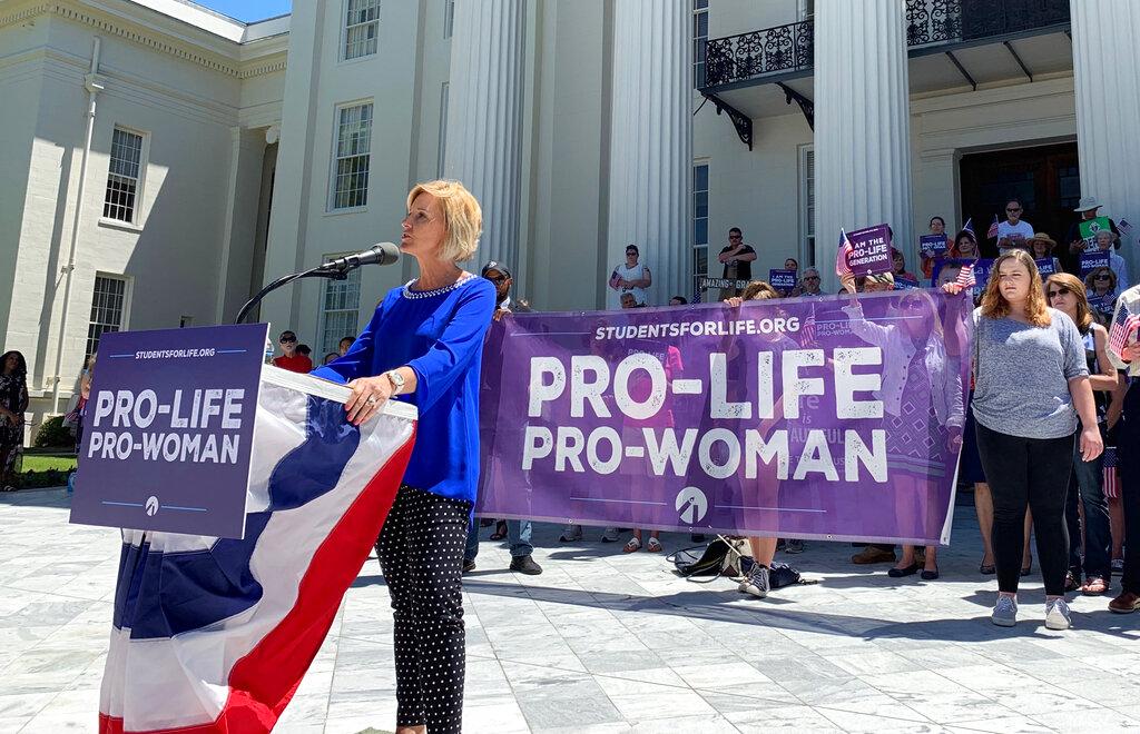 Abortion Alabama_1558607006483-22991016