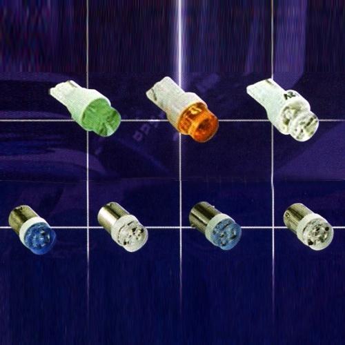 LED燈泡   尾燈   車燈系列   車身系統   汽車零配件     產品列表   中經社 CENS.com