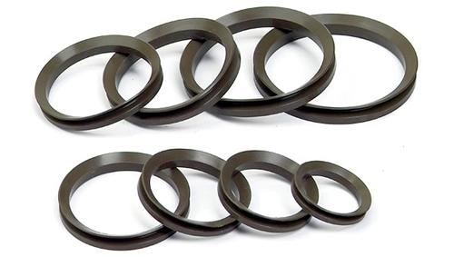 V型油封 | 油封 | 引擎零件 | 引擎系統 | 汽車零配件 | | 產品列表 | 中經社 CENS.com
