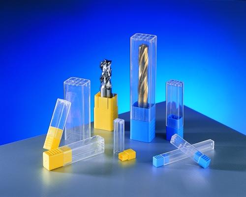 精密長方型刀具盒   塑膠容器及附件   化學原料及製品   綜合項分類     產品列表   中經社 CENS.com