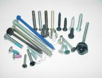 特殊塗裝螺絲 | 螺絲 | 螺絲扣件類 | 五金及工具 | | 產品列表 | 中經社 CENS.com