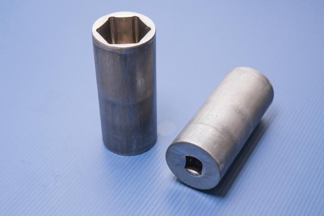 產品列表   興信鍛品工業有限公司 - 鍛品, 螺絲起子