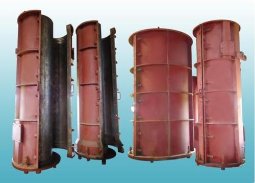 聚酯樹脂混凝土管模具 | 建材機械 | 其他產業機械 | 其他機械 | 機械 | | 產品列表 | 中經社 CENS.com
