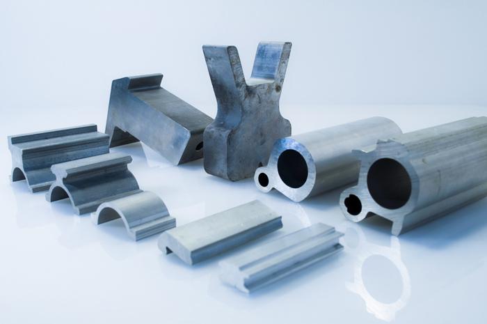 鋁擠型開模 | 加工,代工 | 加工代工,包裝及其他 | 綜合項分類 | | 產品列表 | 中經社 CENS.com