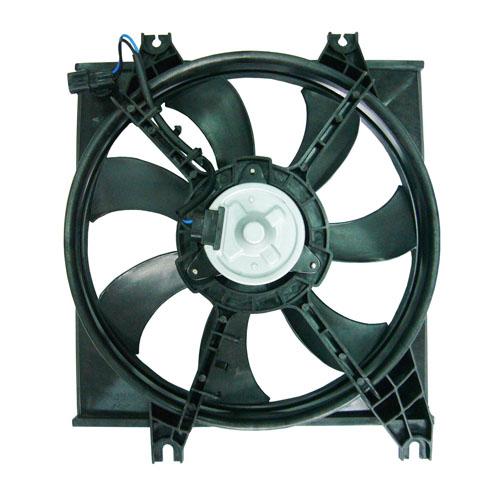 冷卻風扇   水箱風扇   冷卻系統   引擎系統   汽車零配件     產品列表   中經社 CENS.com
