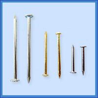 鐵釘 | 組合螺絲 | 螺絲 | 螺絲扣件 | | 產品列表 | 中經社 CENS.com