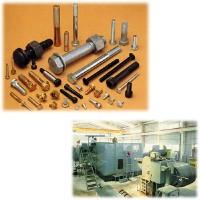 螺絲,螺帽 | 螺絲 | 螺絲扣件類 | 五金及工具 | | 產品列表 | 中經社 CENS.com