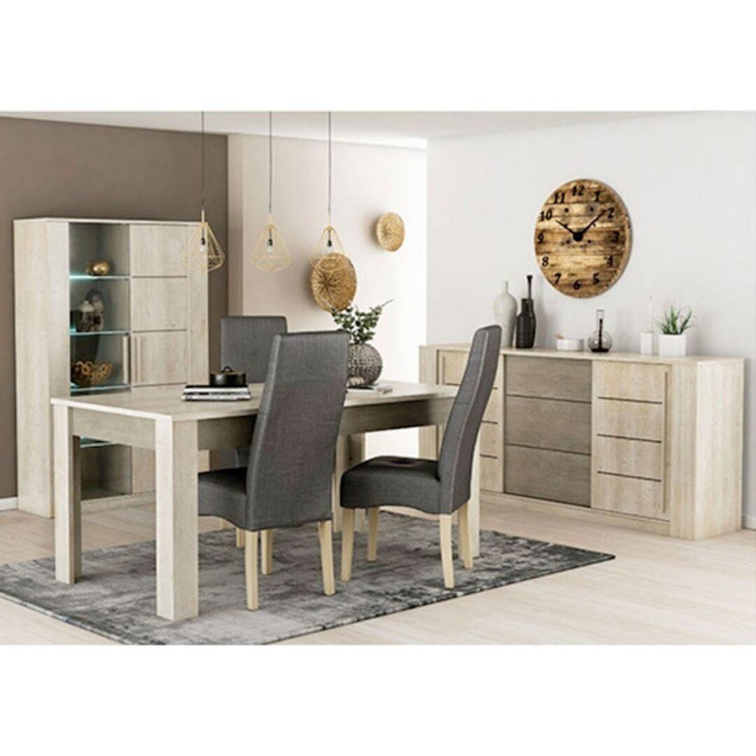 salle a manger antipe chaises comprises fabrication francaise
