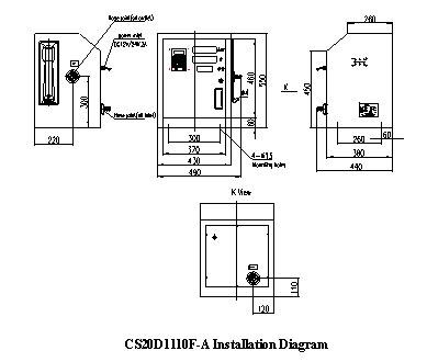 Censtar mobile fuel dispenser,portable fuel transfer pump