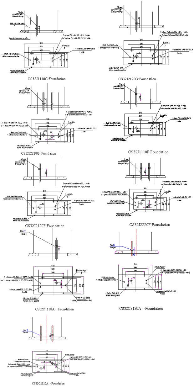 Censtar electronic diesel fuel pump,fuel pump dispenser
