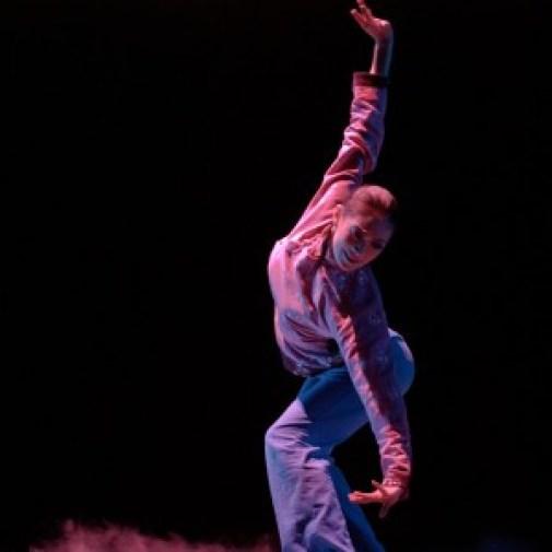 Rezultat slika za ples kao terapija