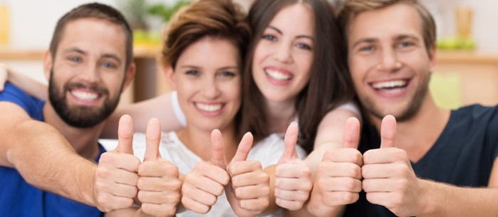4-young-people-thumbs-up-web