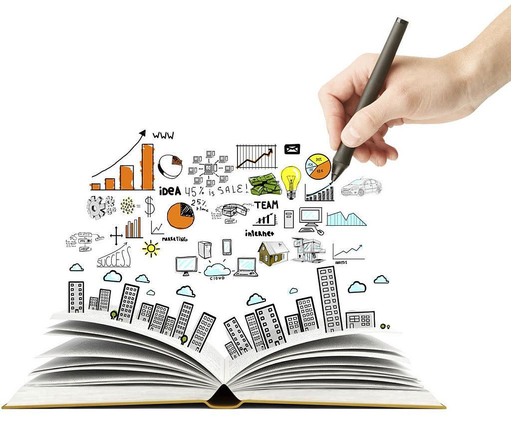 Edukacije i seminari