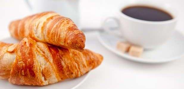 "Francuski doručak uz ""Voilà"""