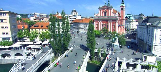 Iskustva BiH studenata na Univerzitetu u Ljubljani