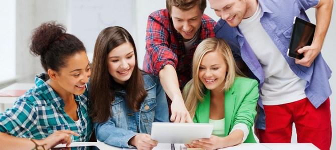 Kursevi za studente i profesore jezika