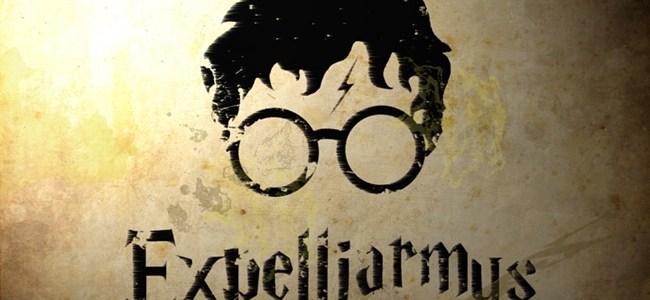 Expelliarmus- 20 godina magije u Banjaluci