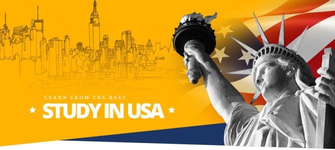 Šta su spotske stipendije za studije u SAD?