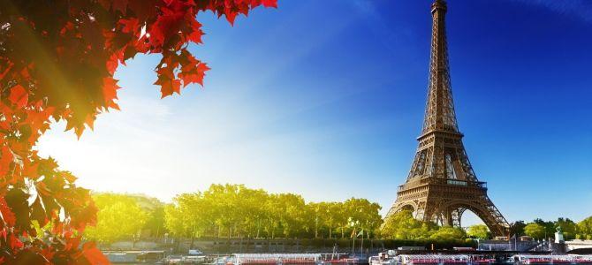 """Regije u Francuskoj u kojima borave učesnici kulturne razmjene """"Idemo u Francusku"""""""