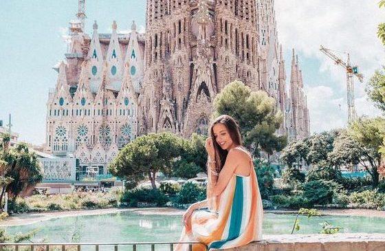 Upoznaj Španiju - program kulturne razmene