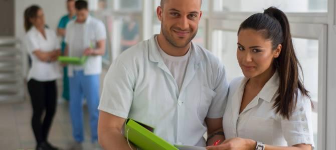 R und R Personalagentur pokreće svoj program u Banjaluci, Sarajevu i Prijedoru