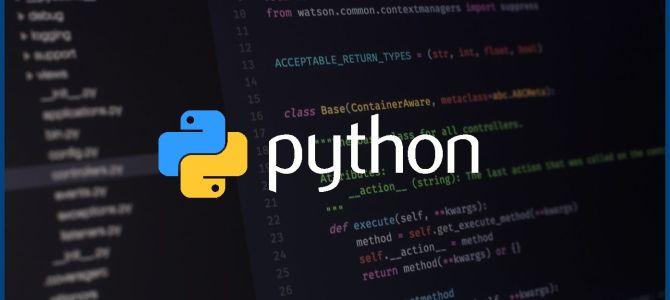 Kurs programiranja za početnike – besplatan info čas