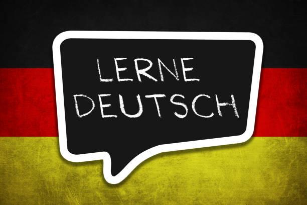 Učite njemački jezik u Njemačkoj ili Austriji