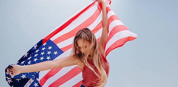 Upoznaj Ameriku
