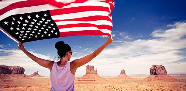 Explore the USA – program kulturne razmjene