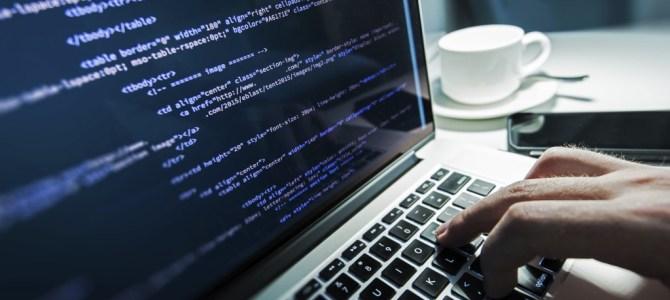 Kurs programiranja za početnike – 50% popusta
