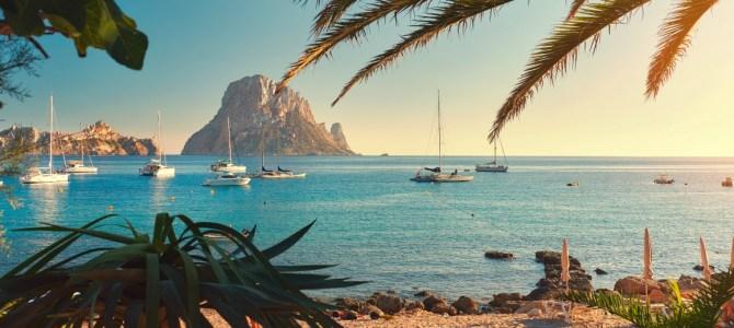 Upoznaj Španiju – program kulturne razmene
