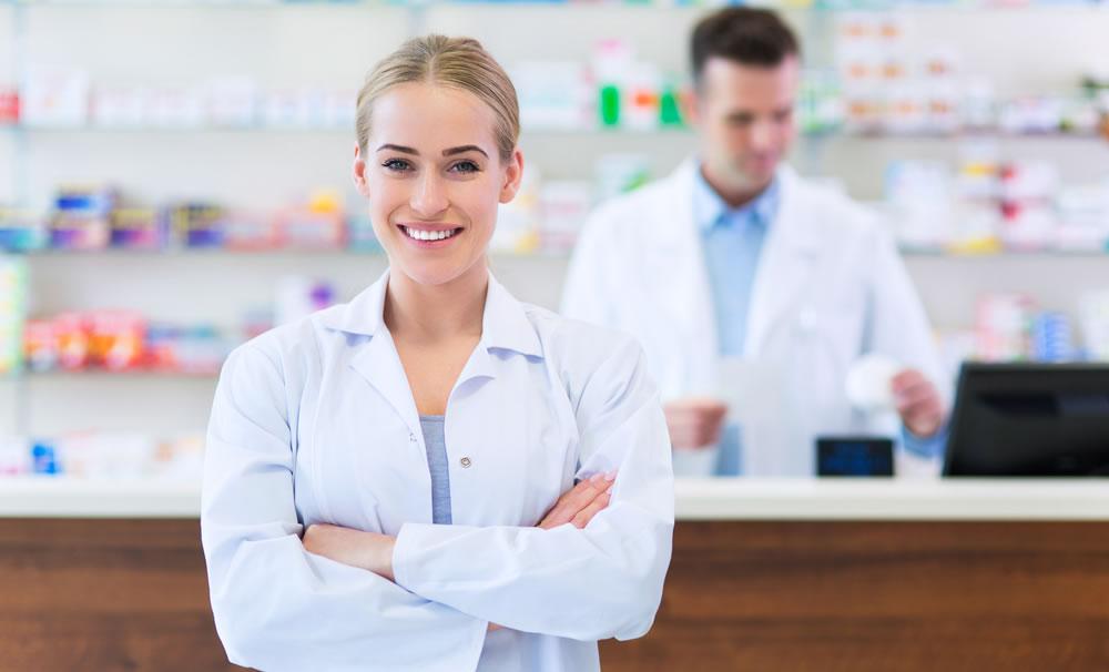 Idemo u Njemačku - program za magistre farmacije i doktore medicine