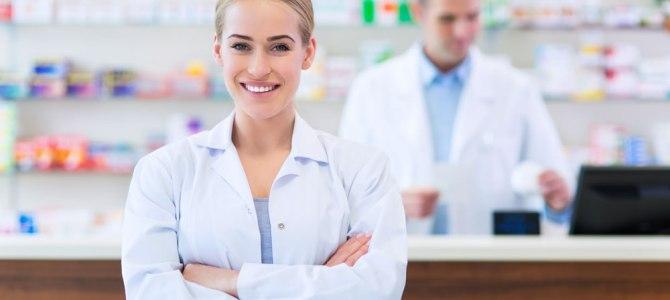 Idemo u Njemačku – program za magistre farmacije i doktore medicine