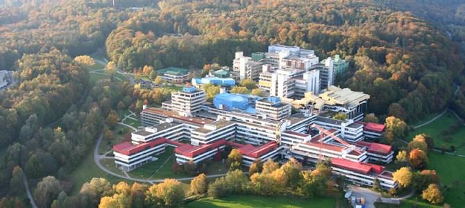 5 najboljih univerziteta u Njemačkoj