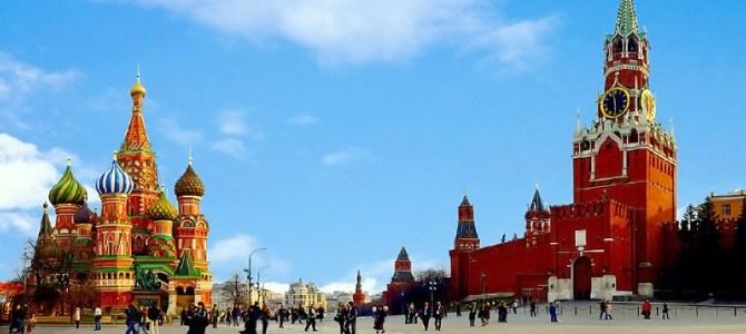 Studirajte besplatno u Rusiji – promocija stipendija u Sarajevu