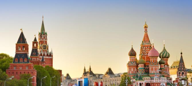 Besplatan info čas ruskog jezika za početnike u Beogradu