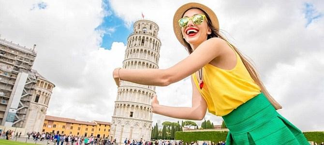 Kurs italijanskog za početnike – popust 40%