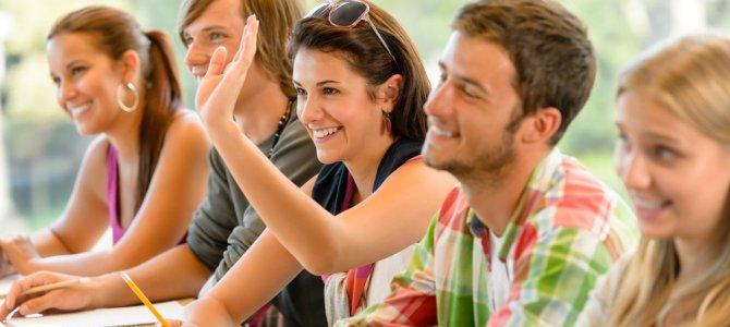 7 savjeta kako lakše da progovorite strani jezik