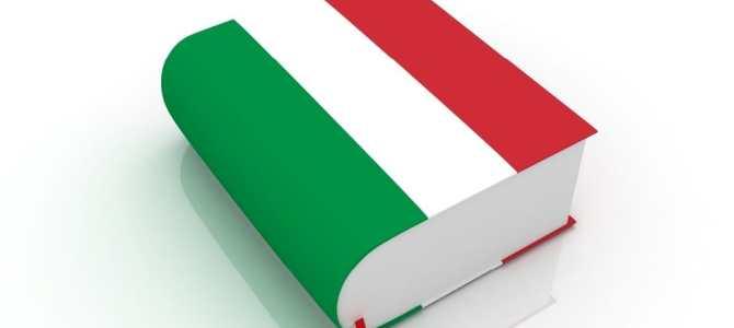 Deset razloga za učenje italijanskog jezika