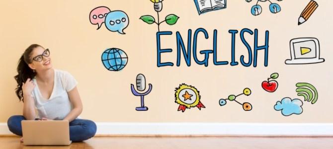 Pisanje velikog slova u engleskom jeziku