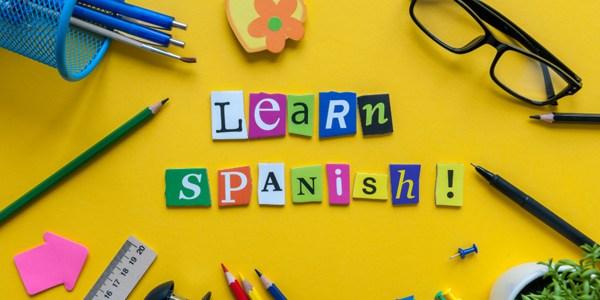 Množina u španskom jeziku