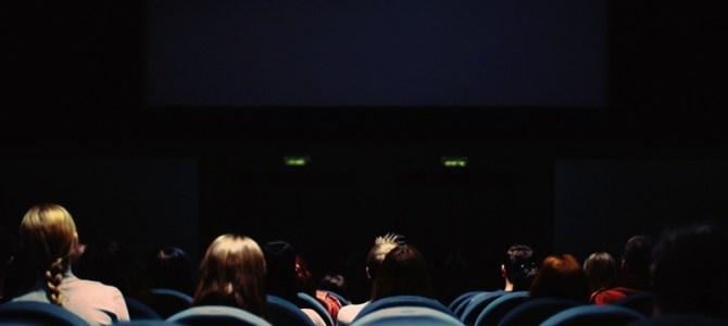 Najbolji britanski filmovi za učenje engleskog jezika