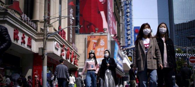 Stanje u Kini se svaki dan poboljšava – utisci naših kandidata