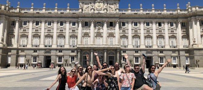Koronavirus u Španiji – pregled stanja i najvažniji podaci