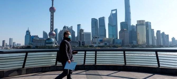 Život u Kini u doba koronavirusa – utisci naših kandidata