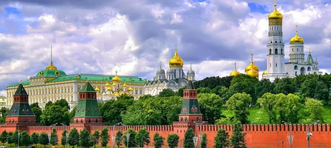 Korisne fraze prilikom putovanja u Rusiju