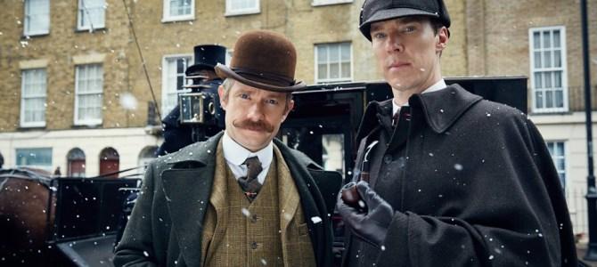 5 najboljih britanskih kriminalističkih serija