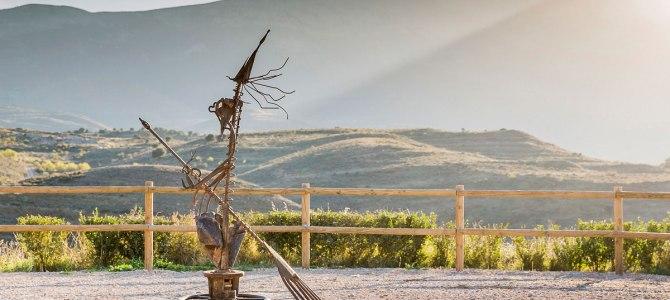 EL PUEBLO TRASMOZ – priča o jedinom prokletom i prognanom selu u Španiji