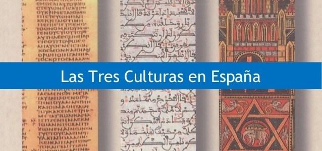 Preplitanje kultura na španskom tlu – online radionica španskog jezika