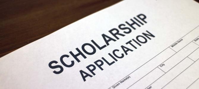 Želite da saznate više o studiranju u Americi?